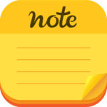 Notepad 3.1 (MOD, Unlimited Money)
