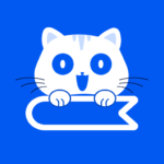 NovelCat – Read fiction & Write your story 1.4.1 APK (Premium Cracked)