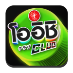 OISHI CLUB 7.18.15 APK (Premium Cracked)