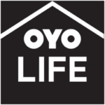 OYO LIFE: Rent Flats/PG, Furnished, Zero Brokerage 1.6.11 (Premium Cracked)