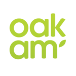 Oakam  APK (Premium Cracked) 3.9.1
