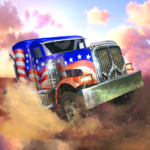 Off The Road – OTR Open World Driving 1.6.0 (MOD, Unlimited Money)