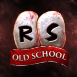 Old School RuneScape 190.1 APK (Premium Cracked)