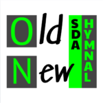 Old and New SDA Hymnal 2.0.0 APK (MOD, Unlimited Money)