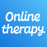 Online therapy – mental help. Support groups. 8.6.4.499  APK (Premium Cracked)