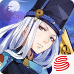 Onmyoji 1.6.27 (MOD, Unlimited Money)