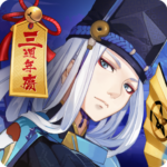 陰陽師Onmyoji – 和風幻想RPG 1.6.15 (MOD, Unlimited Money)