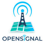 Opensignal – 3G & 4G Signal & WiFi Speed Test 7.3.1-1 APK (Premium Cracked)