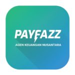 PAYFAZZ: Agen Pulsa, Top Up Go-Pay & PPOB Termurah  APK (Premium Cracked) 3.6.0
