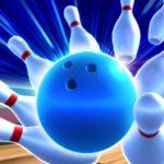 PBA® Bowling Challenge 3.8.20 (MOD, Unlimited Money)