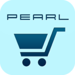PEARL Store 5.43.0 (MOD, Unlimited Money)