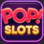 POP! Slots ™- Play Vegas Casino Slot Machines! 2.58.15779 APK (Premium Cracked)