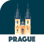 PRAGUE City Guide, Offline Maps and Tours 2.11.3 APK (MOD, Unlimited Money)