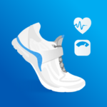 Pacer Pedometer: Walking, Running, Step Challenges p7.8.1 APK (Premium Cracked)