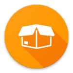 Package Tracking – USPS, DHL, UPS, FedEx, TNT 2.8 APK (Premium Cracked)