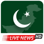Pakistan News TV 1.1.6 APK (Premium Cracked)