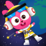 Papo Town Spaceship 1.0.4 (MOD, Unlimited Money)