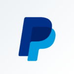 PayPal Business: Send Invoices and Track Sales  APK (Premium Cracked) 2020.08.06