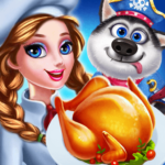 Pet Cafe – Animal Restaurant Crazy Cooking Games 4.1 (MOD, Unlimited Money)