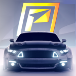 PetrolHead : Traffic Quests – Joyful City Driving 2.4.0 (MOD, Unlimited Money)