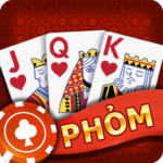 Phom, Ta la 2.2.6  (MOD, Unlimited Money)