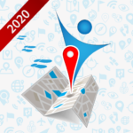 Phone Tracker By Number 5.81 APK (Premium Cracked)