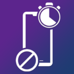 Phone usage tracker: Screen time monitoring 3.9.6 APK (Premium Cracked)