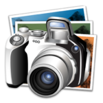 Photo Effects Pro 16.1.1 (MOD, Unlimited Money)