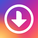 Photo & Video Downloader for Instagram – Repost IG 1.03.88.0806 APK (MOD, Unlimited Money)