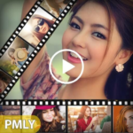 Photo Video Maker With Music – Video Maker 54 APK (Premium Cracked)