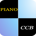 Piano CCB 2.2 (MOD, Unlimited Money)