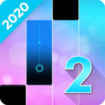 Piano Games – Free Music Piano Challenge 2020 8.0.0 APK (MOD, Unlimited Money)