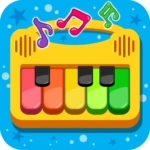 Piano Kids – Music & Songs 2.66 APK (MOD, Unlimited Money)