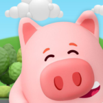 Piggy Farm 2 2.5.37 (MOD, Unlimited Money)