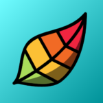 Pigment – Adult Coloring Book 1.7.0 APK (Premium Cracked)