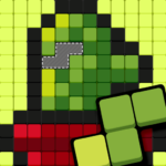 Pixaw Puzzle 1.20.7 (MOD, Unlimited Money)