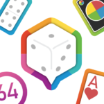 PlayJoy: Ludo, dominoes, Uno, Chinchón and more… 1.0 (MOD, Unlimited Money)