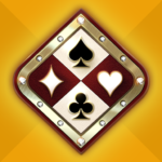 Pmang Poker for kakao 62.0 (MOD, Unlimited Money)
