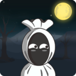 Pocong Hunter 2 1.5.2 (MOD, Unlimited Money)