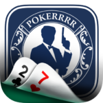 Pokerrrr 2 – Poker with Buddies 4.7.2  APK (MOD, Unlimited Money)