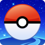 Pokémon GO 0.197.1 (MOD, Unlimited Money)