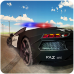 Police Car Chase Driving School Simulator 2.0 (MOD, Unlimited Money)