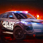 Police Chase vs Thief: Police Car Chase Game 1.8 APK (Premium Cracked)