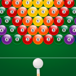 Pool 8 Ball Shooter 23.1.3 (MOD, Unlimited Money)