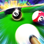 Pool King Battle 0.6.9  (MOD, Unlimited Money)