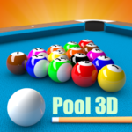 Pool Online – 8 Ball, 9 Ball 12.0.2 (MOD, Unlimited Money)
