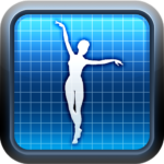 Pose Max 2.24 APK (Premium Cracked)