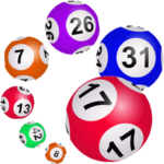 Powerball lottery results and statistics  APK (Premium Cracked) 1.4.115u