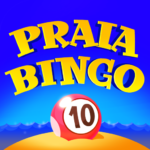 Praia Bingo – Bingo Games + Slot + Casino 28.13.1 (MOD, Unlimited Money)