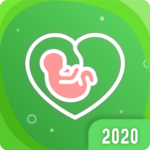 Pregnancy App – Baby countdown timer to due date 2.0.4 APK (Premium Cracked)